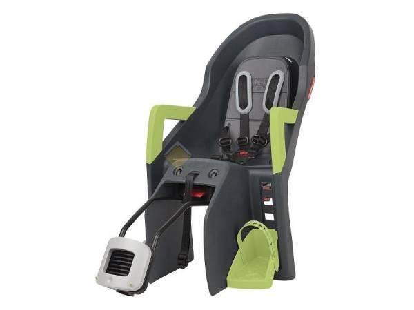 Детское кресло AUTHOR Guppy Maxi Plus FF RS